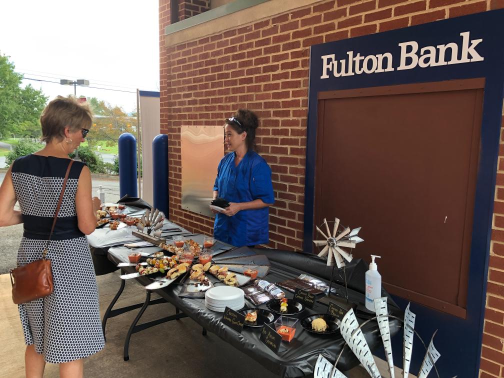 Lets Connect Fulton 9
