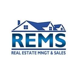 Real Estate Management & Sales, Inc.