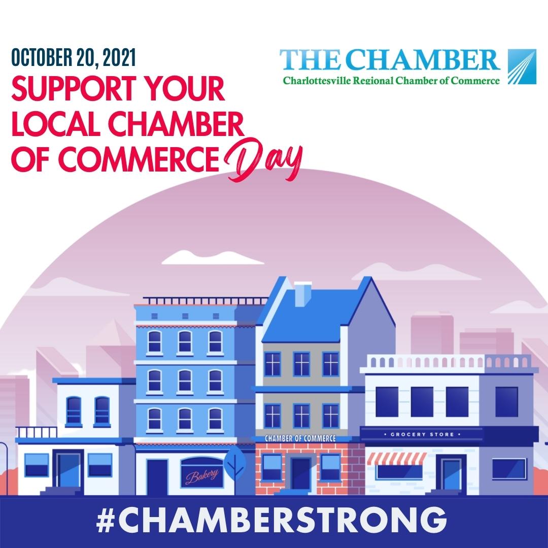 Chamber Day
