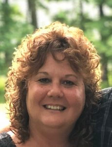 Nancy Kulick