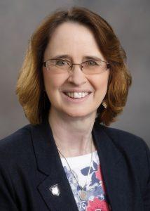 Donna Yale