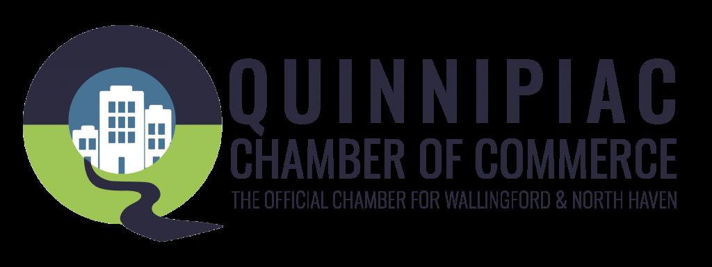 QCC_Full Logo_2021_BLUE