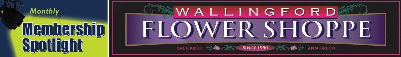 Wallingford Flower Shoppe Member Spotlight (2)