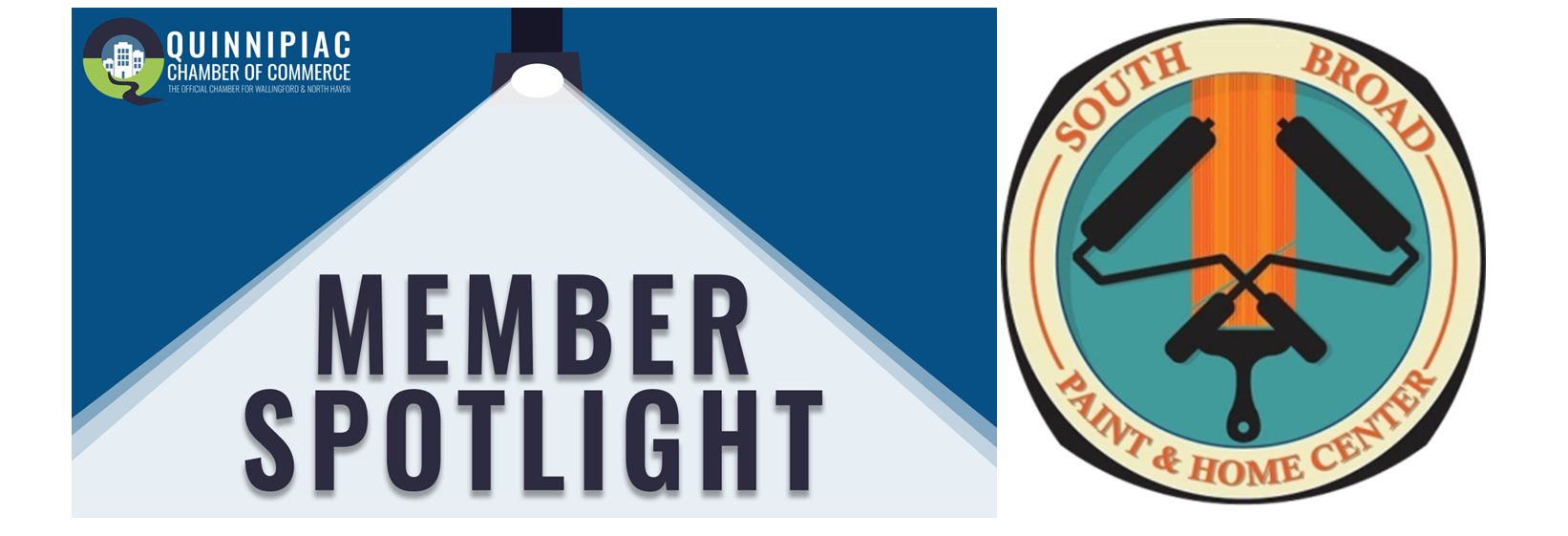South Broad Member Spotlight