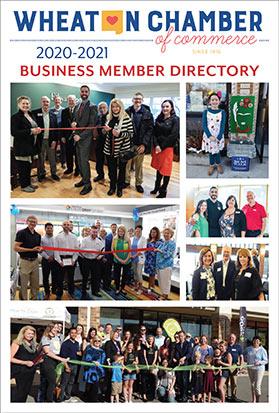 2020 Directory Wheaton-IL-Cover