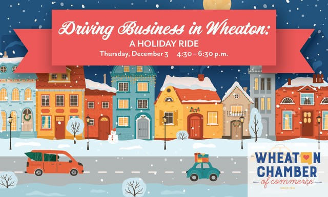 Driving Business in Wheaton final