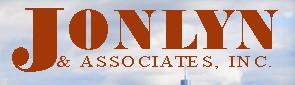 Jonlyn and Associates