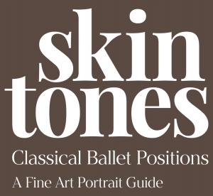 Skin Tones final-versions-28