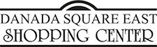 Danada Square East