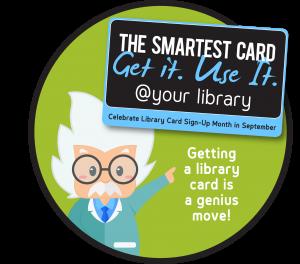 Smartest_Card_2021_icon
