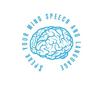 Speak Your Mind Speech Therapy
