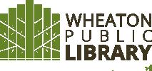 WPL NEW logo