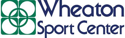 Wheaton Sport Center