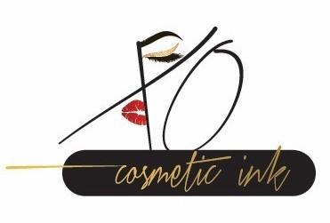 XO Cosmetic Ink