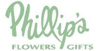 phillipsLogo2