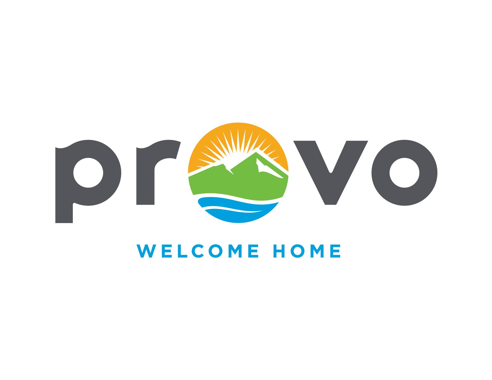 Provo-Primary-Logo-WH-(FC) (2)