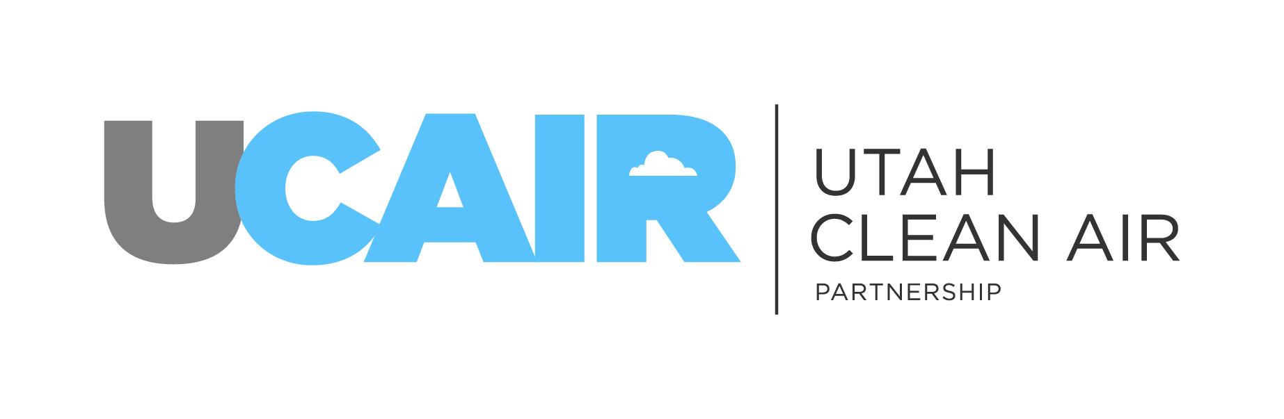 UCAIR-Logo-Fin-2