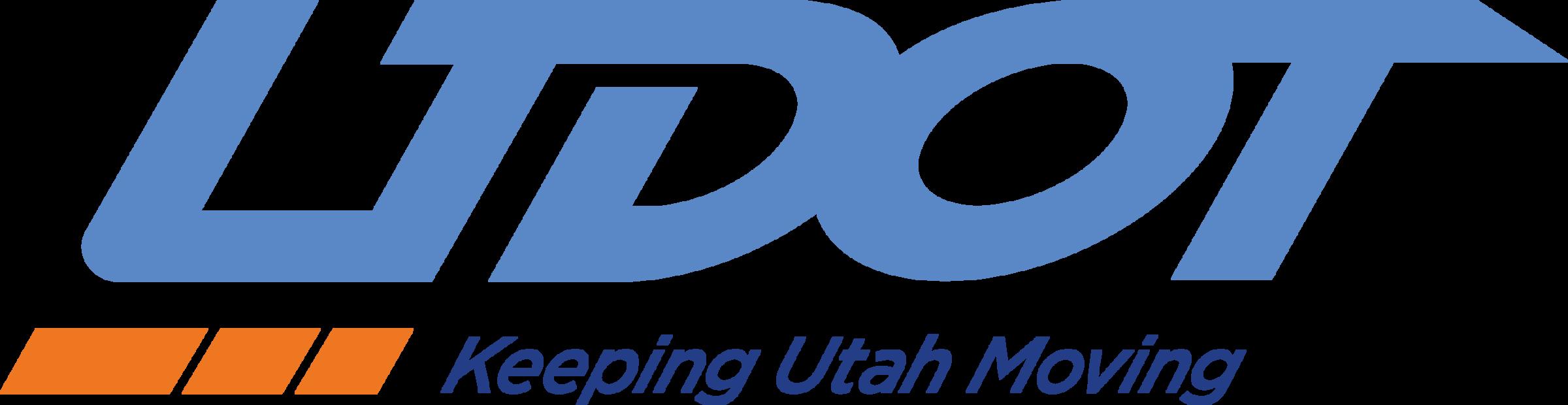 UDOT_Logo_CMYK