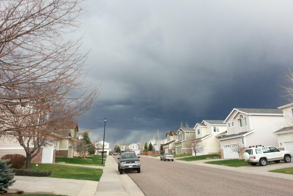 storm-110767_1920