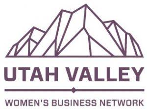 WBN logo