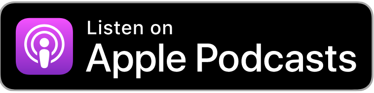 apple+podcast+badge