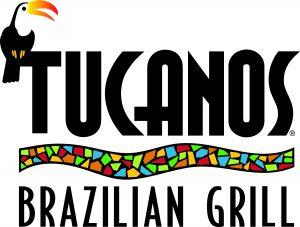 2016 Tucanos Logo Vert1 (1)