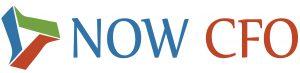 NOWCFO Logo