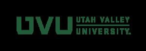 UVUHorizontalGreen-0009