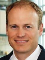 Kevin Dowdle