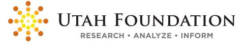 header-logo-large