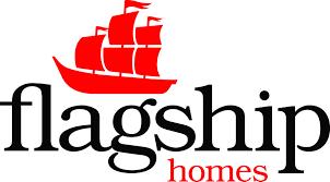 FlagshipHomes