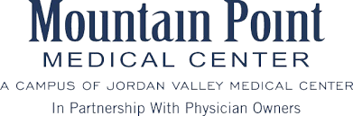 MP Medical Logo
