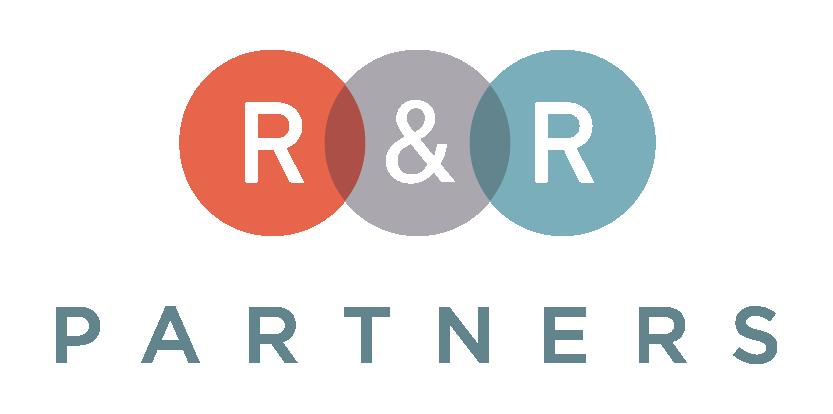 RandR-partners-logo-(1)(1)