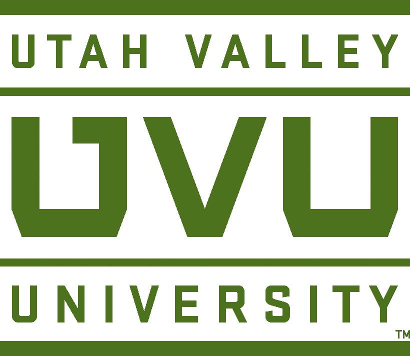 UVU copy