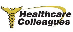 HealthcareColleaguesLogo2015