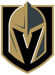 VGK Logo