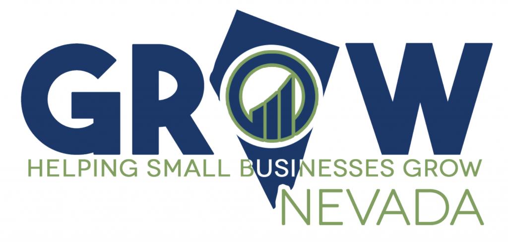 NV Grow Logo LG