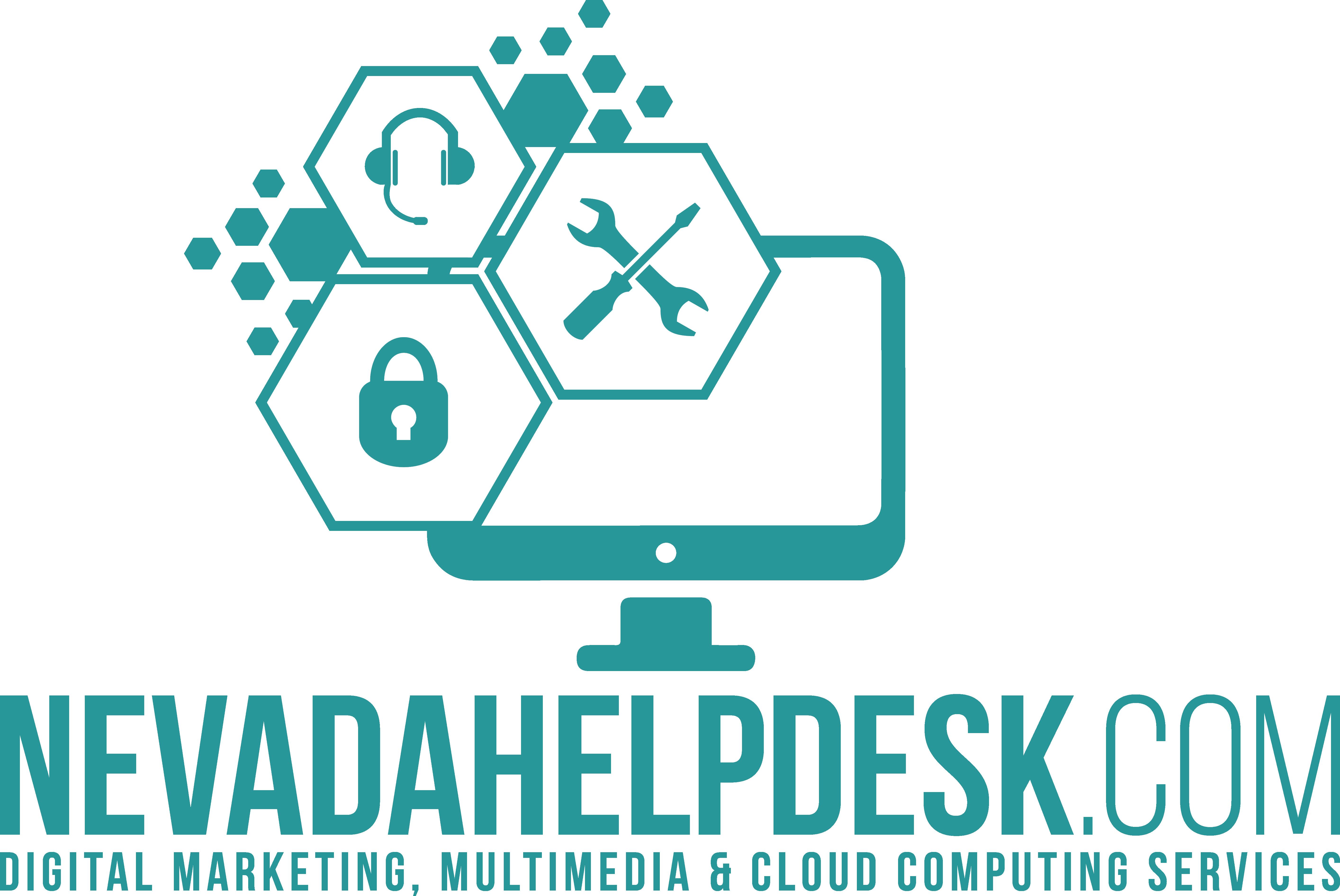 NHDcom Logo