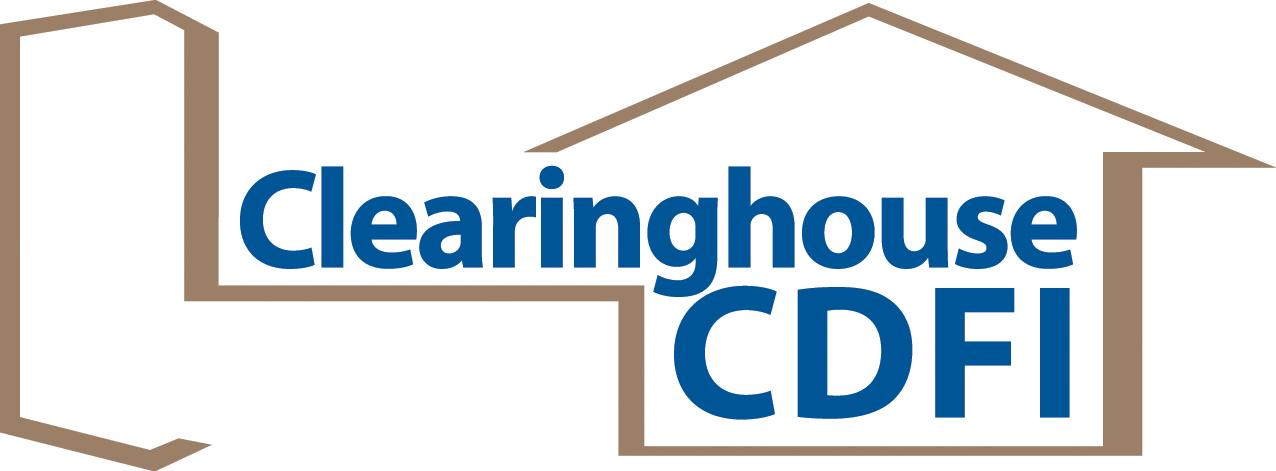clearinghousecdfi