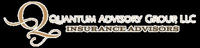 Quantum Advisory Group