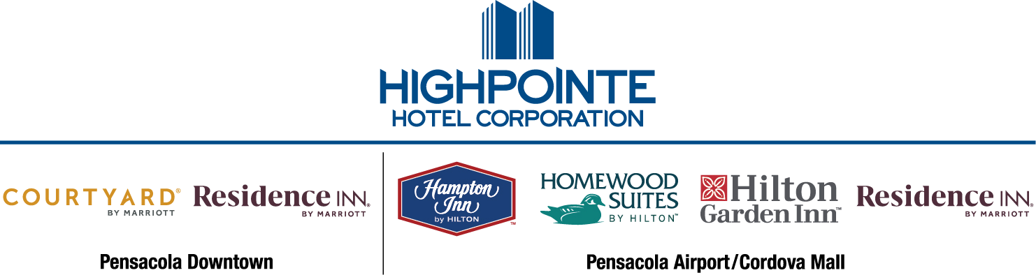 Highpointe_logostrip_color_June2019 TRANS
