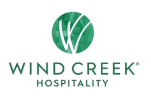 Wind Creek Hospitality