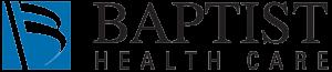 BHC-Corporate-Logo123