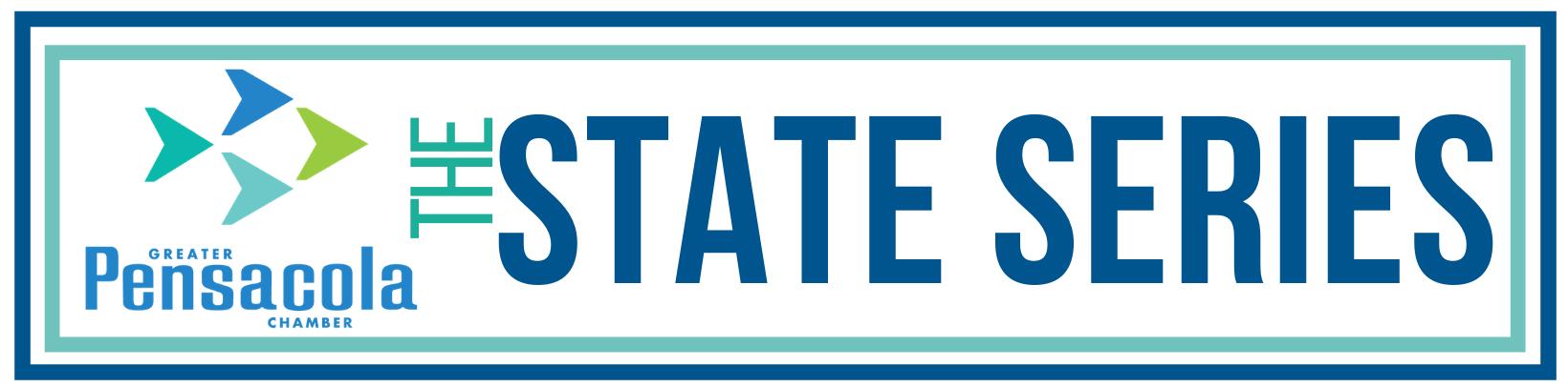 _State of_ logo (1)