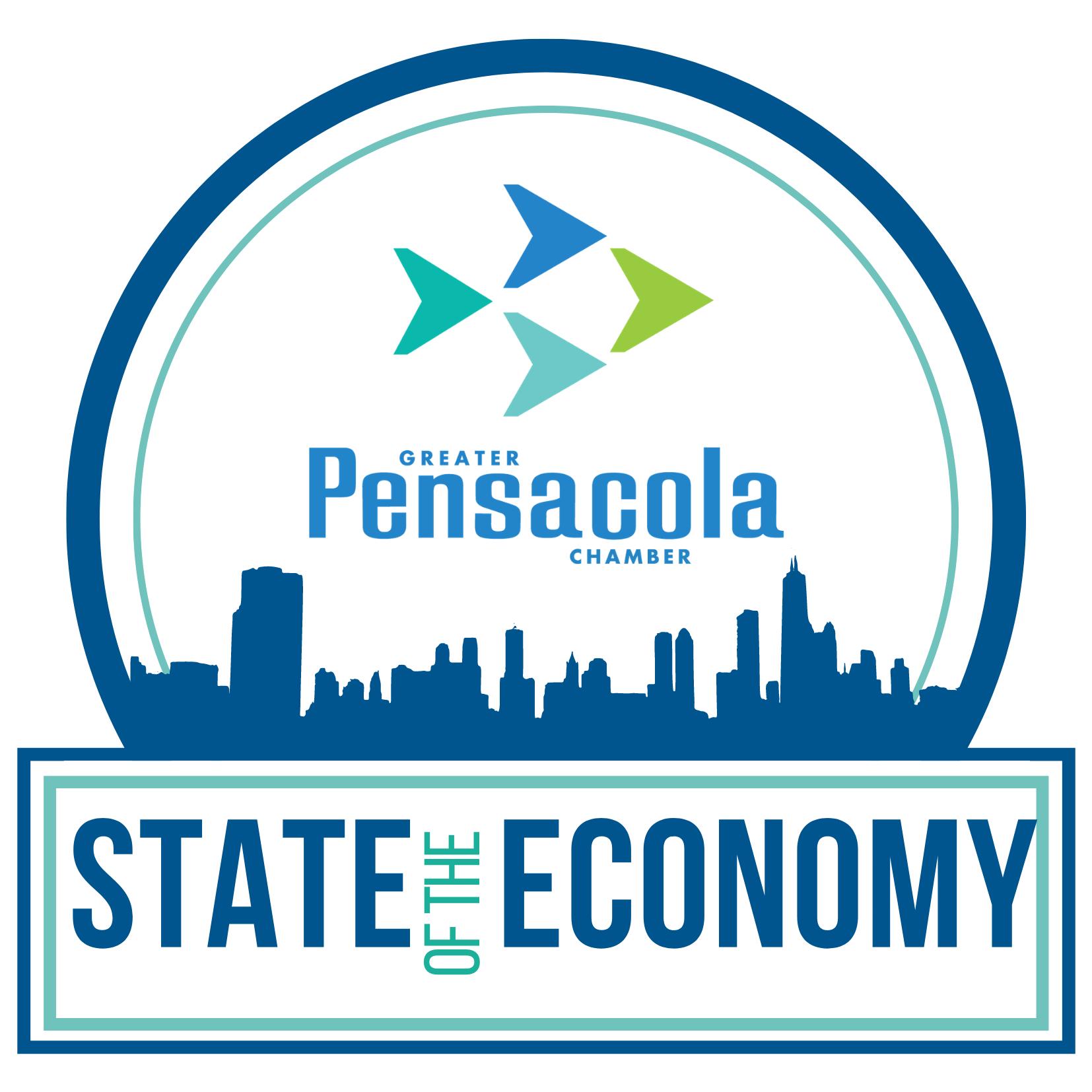 state of economy