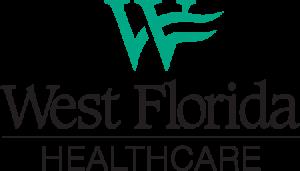 wf-full-color-logo