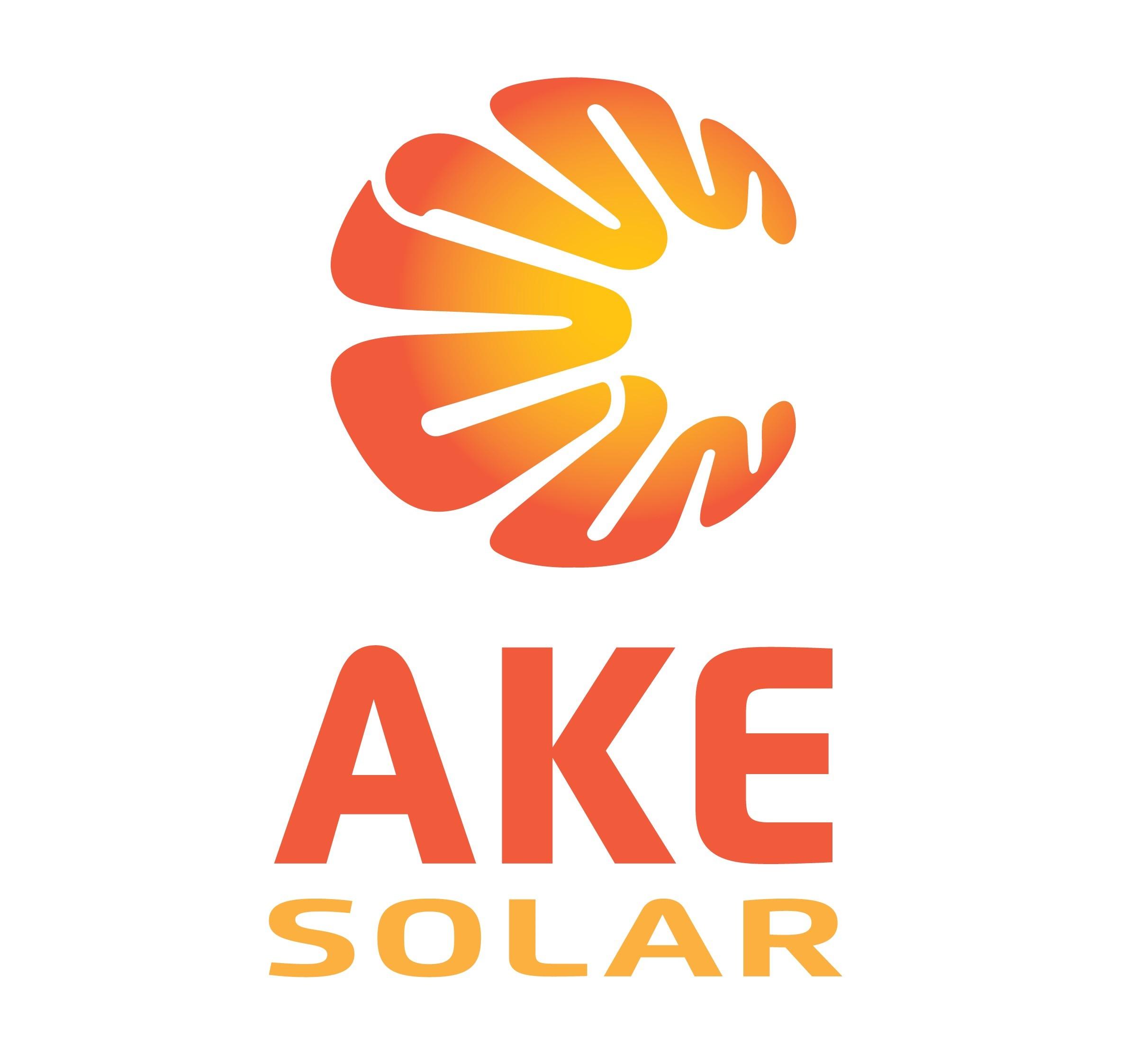 AKE Solar