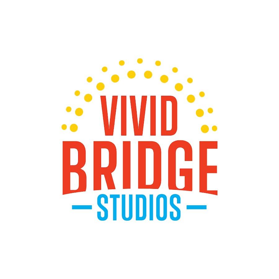 Vivid Bridge Studios