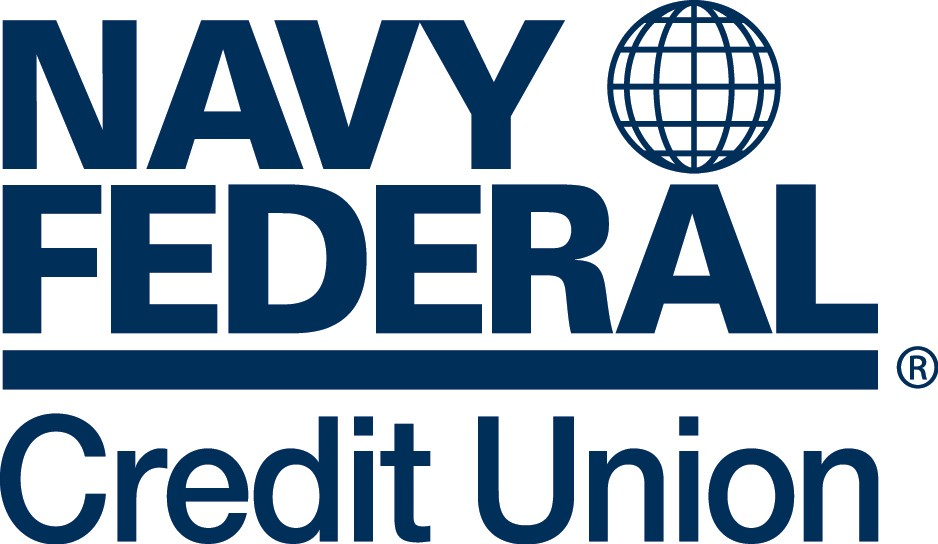 Navy Federal Credit Union-New '10