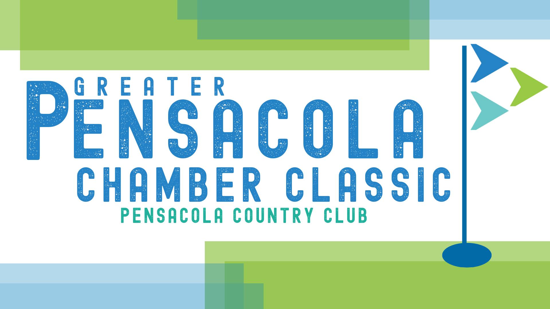 2022 Chamber Classic Golf Tournament